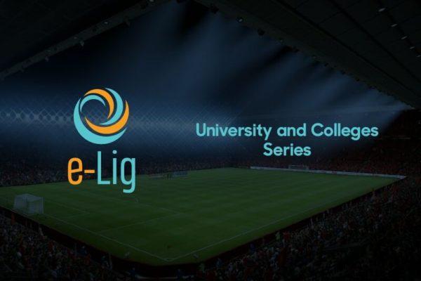 elig - Ace Pro Gaming